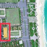 bán căn hộ giá rẻ, 35 triệu/m2, view 1PN tại Quy Nhơn