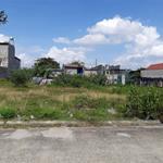 Thanh lý nhà trọ, nhà phố, đất nền tại khu đô thị, mặt tiền quốc lộ 13, thổ cư 100%, shr