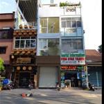 Cho thuê mặt bằng mặt tiền đường Phạm Ngũ Lão Q1 giá 5tr/tháng Lh Mr Minh 0985519830
