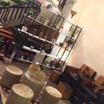 Cho thuê mặt bằng kinh doanh Nail Spa có sẵn vật dụng tại chợ Phú Nhuận LH Ms Oanh