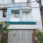 Chính chủ bán nhà 2 lầu mặt tiền đường số 12 P Hiệp Bình Phước Thủ Đức Lh Mr Trưởng