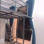 Cần sang lỗ phòng đầy đủ tiện Nghi 35m2 trong chung cư Q7 LH Mr Việt Anh 0378323772