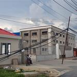 Bán gấp lô đất liền kề Bệnh Viện Nhi Đồng III, 600 TR/NỀN. Liên hệ: 0906 014 539