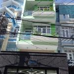Cần Bán Nhà Gấp:  số 108/22 Phan Huy ích p15 Tân Bình: