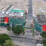 Bán đất dự án Lộc Phát Residece ngay Aeon Mall Bình Dương giá chỉ 2 tỷ/nền, chiết khấu 300 triệu