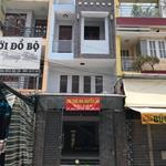 Cho thuê nhà 2 lầu 5pn hẻm 681 Quang Trung P11 Q Gò Vấp Lh Ms Hưởng 0902999610
