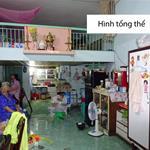 Cần bán gấp nhà chung cư lầu 1 mặt tiền Nguyễn Thị Minh Khai
