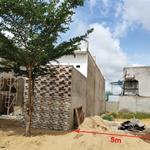 Cần bán nhanh đất 100m2 (5x20m) KDC Tên Lửa mở rộng - SỔ HỒNG RIÊNG