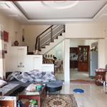 Cho thuê or Bán biệt thự vườn mini Ngay Đường số 26 Bình Trưng Tây Q2 Lh Ms Ly 0938518187
