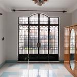 Cho thuê phòng mới xây WC riêng nhà mặt tiền Út Tích Q Tân Bình Giá từ 3tr/tháng Ms Mai