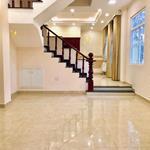 Chuyển chỗ ở bán Gấp nhà P. Hiệp Bình Chánh, Q. Thủ Đức 64m2- SHR- Ngay Coopmart Bình Triệu