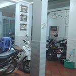 Phòng cho thuê đầy đủ tiện nghi ngay Đường Cô Bắc Q1 giá từ 5tr/tháng LH Ms Phương