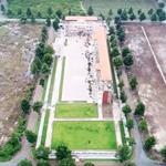 Nhận giữ chổ đất nền KDC  ngay trung tâm Cần Thơ giá chủ đầu tư.LH 0902422478