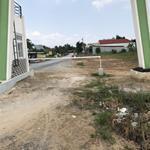 Mở bán 24 nền SHOP HOUSE dự án Green Riverside City, 145m2, giá 12tr/m2