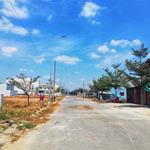 Ngân Hàng Sacombank Liên Kết Văn Phòng Phát Mãi TÂY NAM TP HCM Phát Mãi Đất Bình Chánh Nhà Phố
