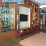 Cần bán khách sạn Phương Nghi ngay mặt tiền đường Âu Cơ, giá chỉ 75 tỷ/308m2, có thương lượng