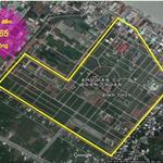 Đất nền KDC Ngân Thuận mở bán GDd1 giá đầu tư.LH 0902422478