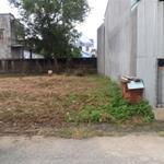 NGÂN HÀNG THÔNG BÁO THANH LÝ 40 NỀN ĐẤT KDC TÊN LỬA MỞ RỘNG, GẦN BX MIỀN TÂY