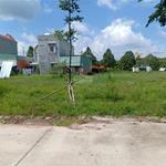 Bán 300m2 đất ngay đường thông QL13 và khu CN, gần chợ và trường tiểu học - 0343.206.106 cô Năm