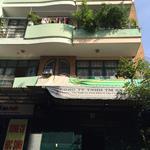 Chính chủ cần bán nhà mặt tiền 12m 3 lầu tại đường số 11 P4 Q4 LH Ms Triều 0903383994