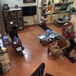 Cho thuê nhà MT Lê Hồng Phong, P2, Q10- DT: 5x22m,5 tầng,nở hậu 7m. Giá 70tr/tháng. LH 0796456889