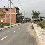 Bán mảnh đất thổ cư Tỉnh Lộ 10-Bình Chánh 130m2 giá 1.1 tỷ gần chợ Phạm Văn Hai.