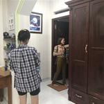 Chính chủ bán nhà ngay Lý Thường Kiệt , DT 7.6x13m, 1 trệt 3 lầu. Giá chỉ 13 tỷ TL. LH 0796456889