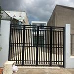 Chính chủ bán nhà ngang 8m KDC mới Xã Tân Hiệp Hóc Môn LH Mr Quốc 0941147733