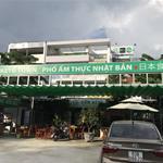 Cho thuê mặt bằng kinh doanh tại Tòa Nhà My My 199 Nguyễn Hoàng An Phú Q2 giá 10tr