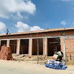 Cần bán nền KDC Tân Đức - Phúc Thịnh Residence, lợi nhuận 30%/năm: 1tỷ/nền - nhựa 12m