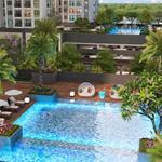 Cần bán căn hộ Q7 Saigon Riverside Complex