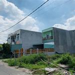 Đất thật, giá thật, sổ thật, ngay TT thị trấn Đức Hòa, chỉ 12tr/m2, LH 0906.966.209