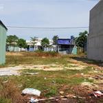 Mở thêm chi nhánh Sài Gòn, Cô Hà bán gấp 450m2 đất thổ cư B.Dương, ngay trường cấp 3,giá 690tr/nền