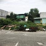 Chủ đầu tư chào bán 15 lô đất, Tại đô thị mới tỉnh Bình Dương, Sổ Riêng Lẻ, Sang tên ngay