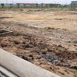 Bán gấp lô đất 120m2/950tr.Ngay TL10,SHR,Bao Sang Tên Công Chứng