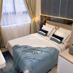 Mở bán căn hộ ngay làng đại học Quốc gia chỉ 750 triệu căn LH giữ chỗ:0901114055 CK 3-18%
