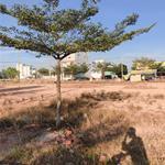 Ngân Hàng Phát Mãi 35 Nền Đất Khu ĐÔ THỊ TÊN LỬA Mở Rộng Sổ Hồng Riêng Từng Nền