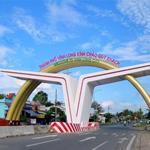 dự án đất nền thuộc trung tâm Vĩnh Long, chỉ 850 triệu nền 90m2