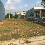 Ngân hàng vpbank thanh lý nhà trọ, nhà phố, đất nền tại ql13, thổ cư 100%, shr giá 650tr