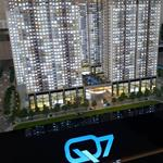 Bán lại suất nội bộ Sài Gòn Riverside Q7, giá HĐ chỉ 1ty437, chênh lệch nhẹ, TT24%
