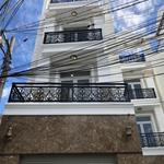 Bán gấp nhà 3 lầu 80m2 đối diện Coopmart Bình Triệu - Đường 7m Không Ngập- SHR