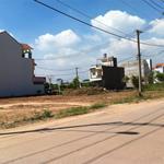 Cần tiền lo cho con bán gấp 2 lô thổ cư mặt tiền lớn gần Trần Văn Giau, shr 0909189396