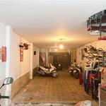 Cho thuê mặt bằng và tầng lửng nhà mặt tiền Tôn Thất Đạm Q1 LH Ms Lanh 0943114069