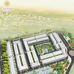 Siêu dự án GALAXY HẢI SƠN mặt tiền 45m – chỉ 799tr/nền SHR. LH: 0909.481.694