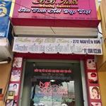 Cần sang nhượng spa đang kinh doanh tốt:272 Nguyễn Sơn - Phường Phú Thọ Hoà , Q. Tân Phú