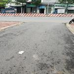 Bán đất nền Thủ Dầu Một, góc 2mt, sổ hồng riêng, tiện kinh doanh, buôn bán... 0908882536