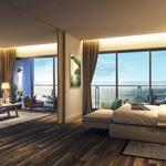 Bán căn hộ 3PN 86m2 view hồ bơi tại Quy Nhơn Melody giá gốc chủ đầu tư LH 0909488911