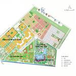 Đất thật, giá thật, sổ thật, ngay TT thị trấn Đức Hòa, chỉ 12tr/m2, LH 0906.3966.209