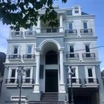 Chính chủ bán or cho thuê Biệt Thự tân cổ điển mới xây Tại Đường số 17 P HBC Q Thủ Đức