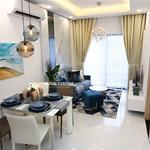 Sở hữu căn hộ thông minh liền kề KDC Phú Mỹ giá 1ty550/ 53m2 trả trước 450 triệu